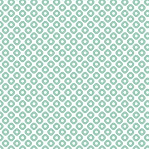 kanoko in jade