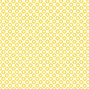 kanoko in citrine