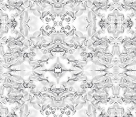 el_topo2 fabric by myarinsky on Spoonflower - custom fabric