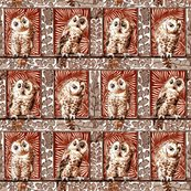 R4251762_r4235637_rrboxed_owls_saturation_brown2_ed_shop_thumb