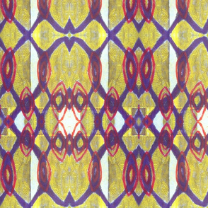 Hallke saffron