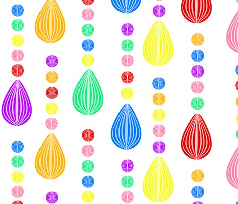 Rrcandy_rain_white_background_shop_preview
