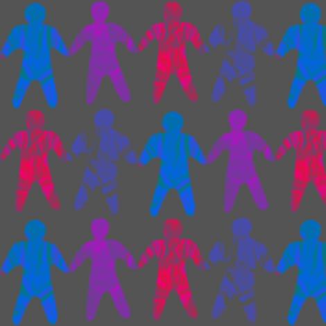 Rrrrrmenschenkette-farbe_shop_preview