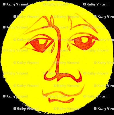 Man in the Sun 36