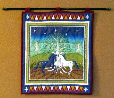 Equestrian_Garden_of_Eden