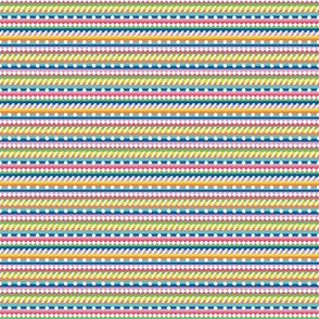 BusinessCard_Fabric1
