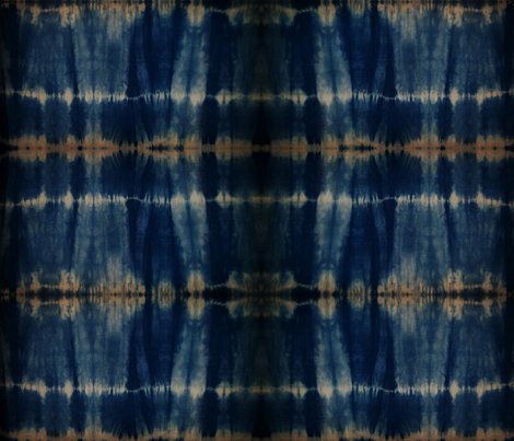 Rimg_3799_tie_dye_with_rubber_bands_and_indigo_ed_shop_preview