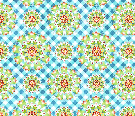 Patricia-shea-150-20-blue-gingham-firework-mandala_shop_preview