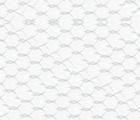 Rrrrpattern_2-1_page_5_shop_preview
