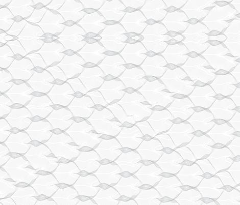 pattern_2-1_Page_5 fabric by myarinsky on Spoonflower - custom fabric