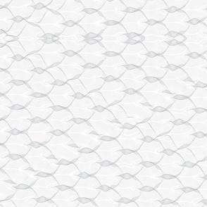 pattern_2-1_Page_5