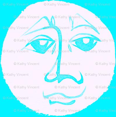 Man in the Sun 43