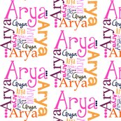 Rrarya_2_shop_thumb