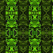 Rgreen_stripes_1514_resized_shop_thumb