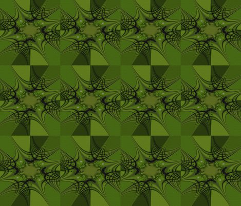 Rshades_of_green_1414_resized_6x7_shop_preview