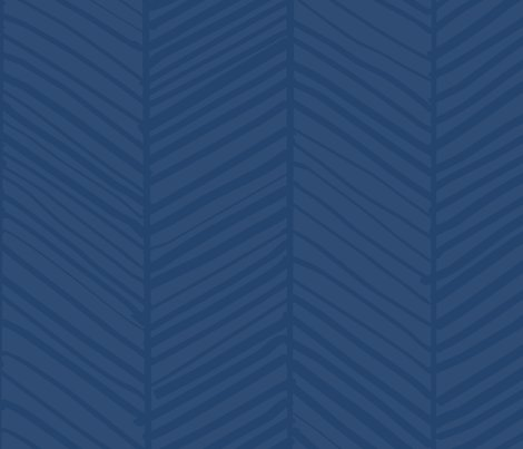 Herringbone_indigo_blue.ai_shop_preview