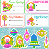 Rrchristmas_labels_shop_thumb