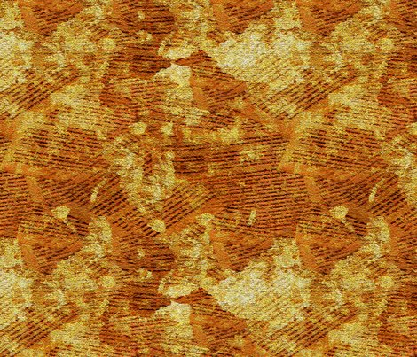 Rgourd_text_41714_resized_texture_reworked_shop_preview