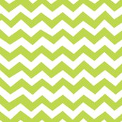 Chevron_green.ai_shop_thumb