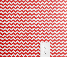 Chevron_red.ai_comment_505187_thumb