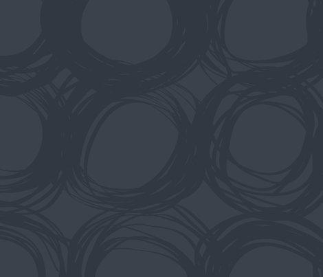 Rcircles_blue.ai_shop_preview