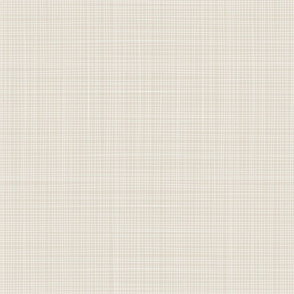 Linen - Grey - by Friztin