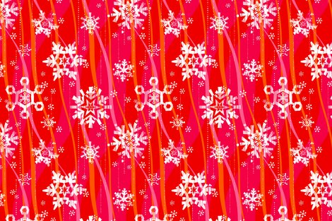 Rrgrunge_snowflakes_pink.ai_shop_preview