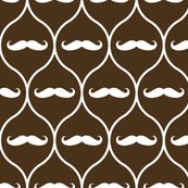 Mustache-wallpaper_shop_thumb