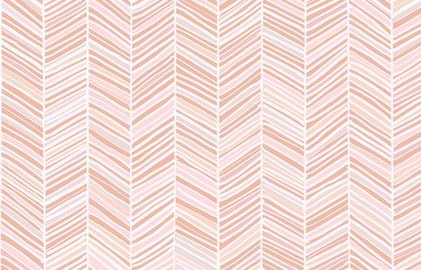 Rrrrfriztin_herringbonehues_pastel_peach.ai_shop_preview