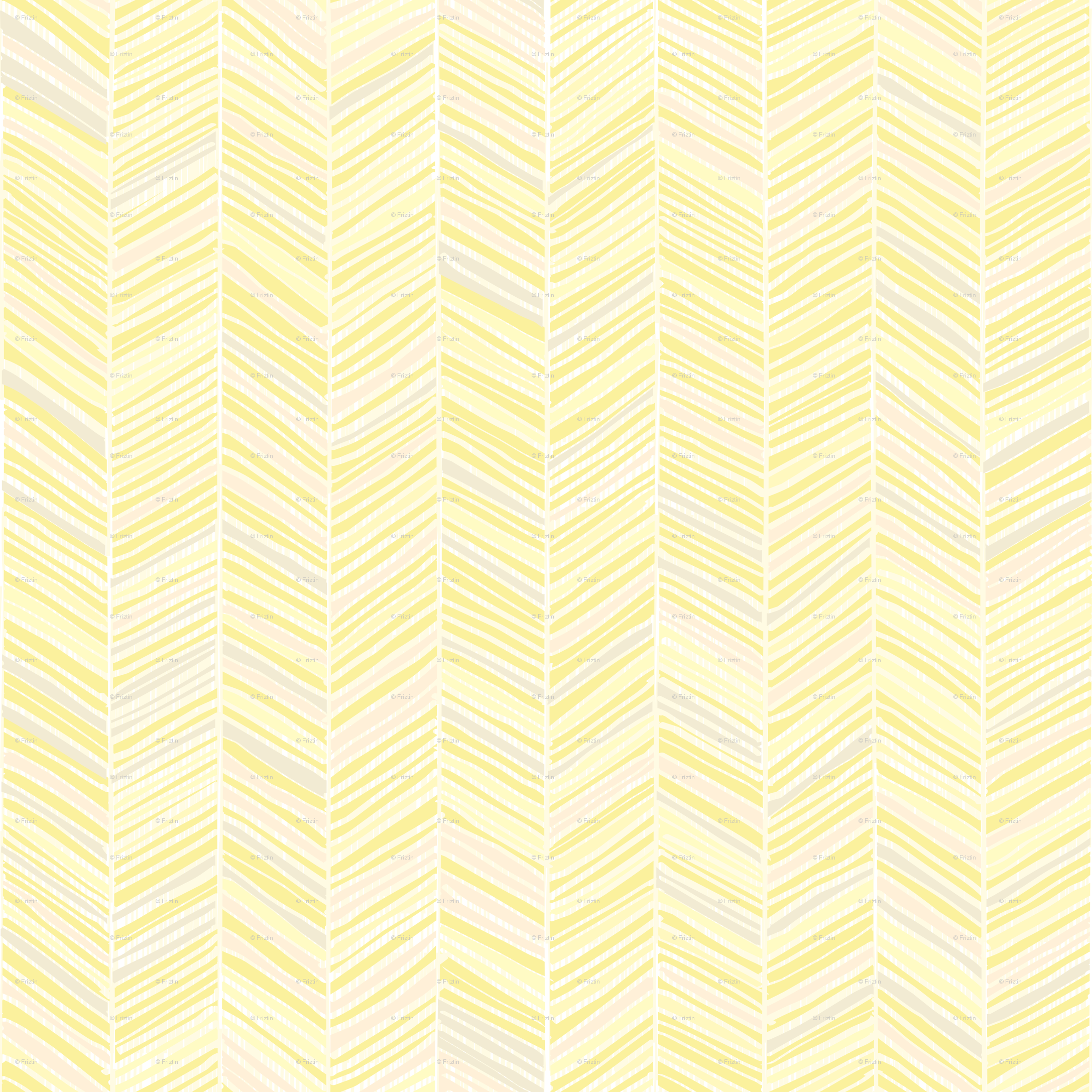 pastel yellow wallpaper | Galleryimage.co