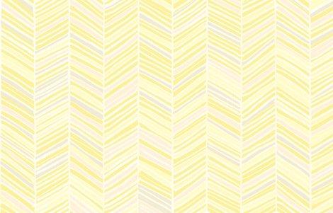 Rfriztin_herringbonehues_pastel_yellow.ai_shop_preview
