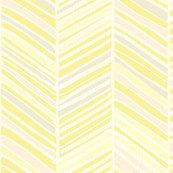 Rfriztin_herringbonehues_pastel_yellow.ai_shop_thumb
