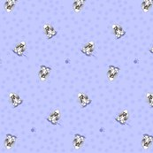 Rpoodles_on_blue_150_shop_thumb