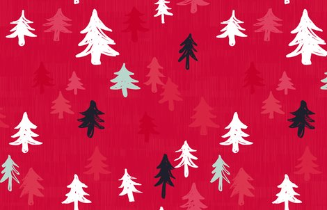 Rxmas_trees2_shop_preview