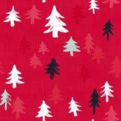 Rxmas_trees2_shop_thumb