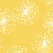 Rrrrrrrdandelions_yellow.ai_shop_thumb