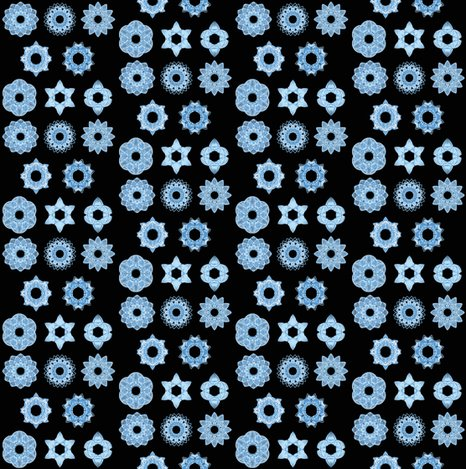 Rrrsnowflakes_shop_preview