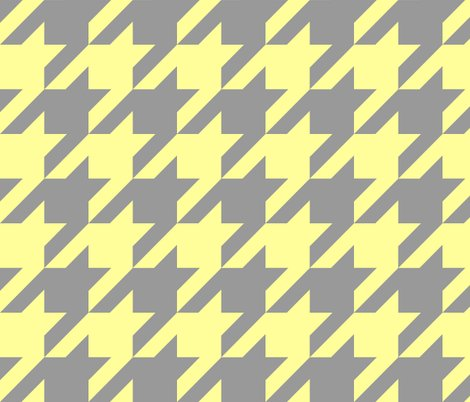 The_houndstooth_check___portlandia_shop_preview