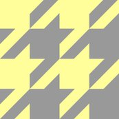 The_houndstooth_check___portlandia_shop_thumb