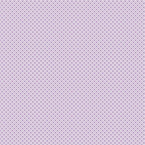 Rkanoko_mini_solid_in_african_violet_shop_preview