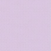 Rkanoko_mini_solid_in_african_violet_shop_thumb