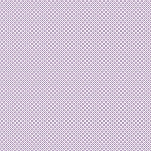 kanoko mini solid in charoite