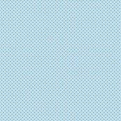 Rkanoko_mini_solid_in_dusk_blue_shop_thumb