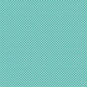 kanoko mini solid in emerald