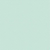 Rrkanoko_mini_solid_in_grayed_jade_shop_thumb