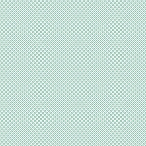 kanoko mini solid in jade