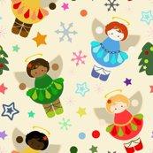 Rmulti_christmas_fairy_shop_thumb