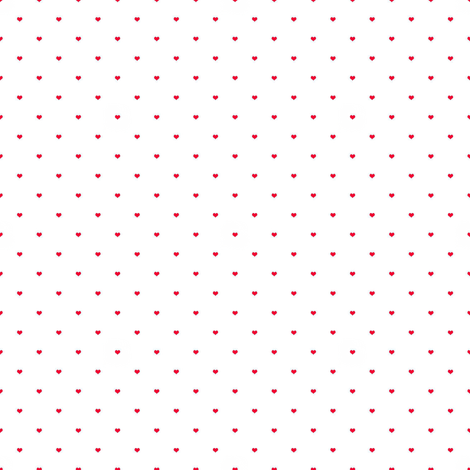 Sweetheart fabric by alfabesi on Spoonflower - custom fabric