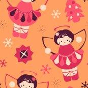 Orange_angels_shop_thumb