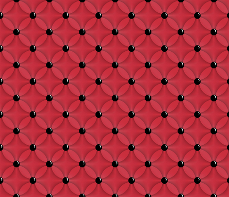 Black_berry fabric by alfabesi on Spoonflower - custom fabric